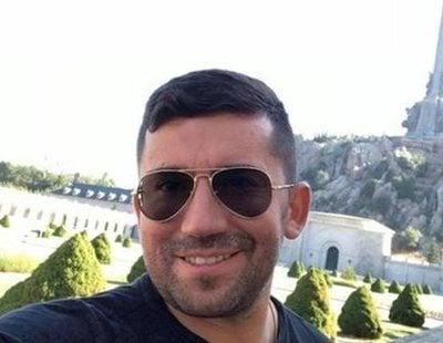 La inusual rapidez de Jorge Palma: descuartizó el cuerpo de Marta Calvo en hora y media