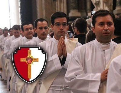 Legionarios de Cristo confirman que su fundador violó a más de 60 niños durante décadas