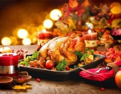 Los alimentos navideños más baratos del supermercado, según la OCU