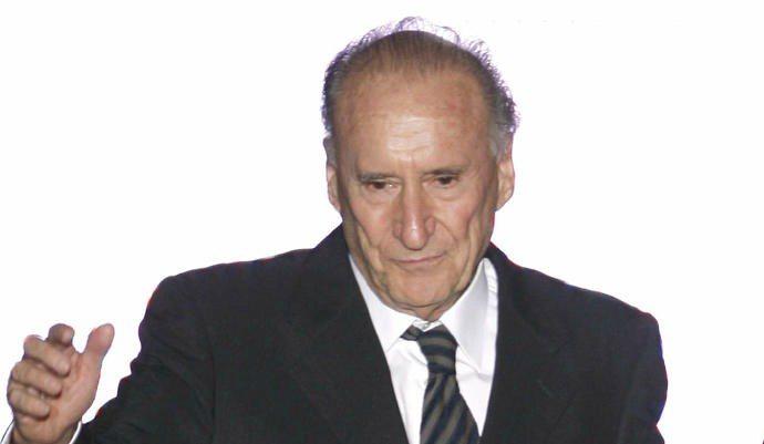 Andrés Sardà