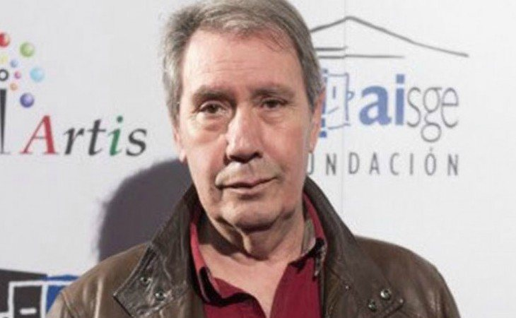 Nicolás Dueñas