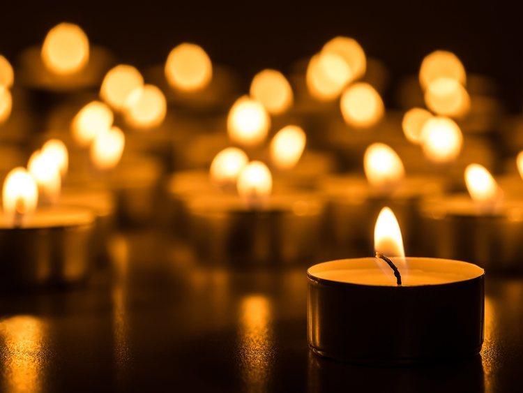 In memoriam: Las muertes que han marcado el 2019 - Los Replicantes