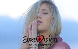 Albania vuelve a apostar por la balada en la primera canción camino a Eurovision 2020