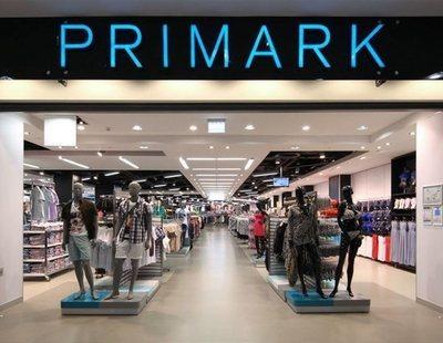 Todas las tiendas que Primark abrirá en 2020 mientras estudia vender online sus productos