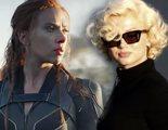 Las 14 películas más esperadas de 2020