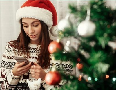 Memes y frases para felicitar la Navidad a tus seres queridos por WhatsApp