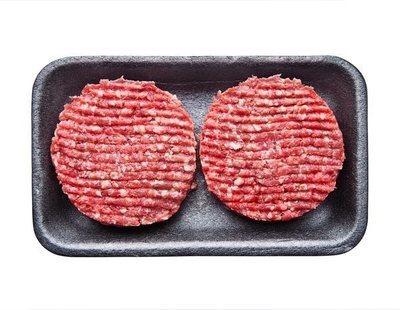 Alerta alimentaria: Sanidad retira de la venta estas hamburguesas de supermercado
