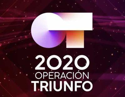 'Operación Triunfo' vuelve a TVE el domingo 12 de enero