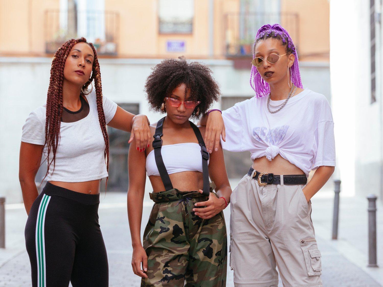 10 canciones feministas para empoderarse