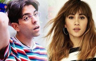 La música más consumida en España durante 2019
