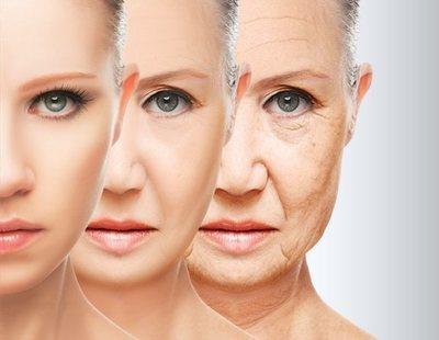 8 alimentos del 'súper' baratos y ricos en antioxidantes para prevenir el envejecimiento