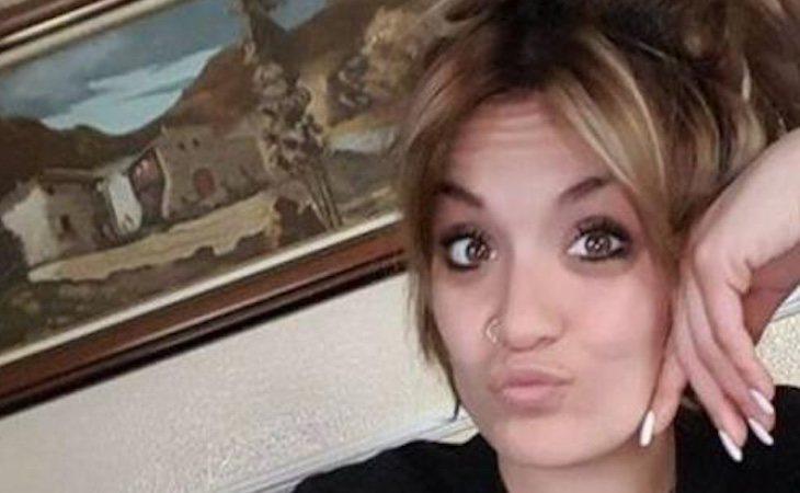 Marta desapareció el 7 de noviembre, y Jorge Palma declaró haberla descuartizado casi un mes después