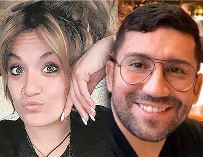 Tres prostitutas denuncian que Jorge Palma, descuartizador de Marta Calvo, intentó 'fiestas blancas'