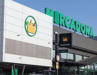 Mercadona ofrece 170 nuevos puestos de trabajo en 13 provincias
