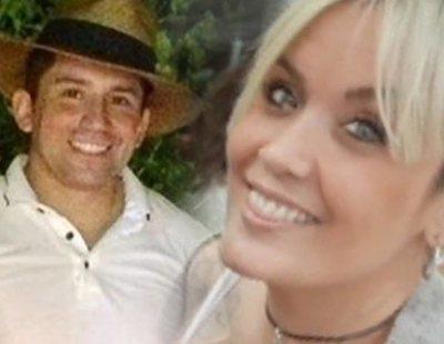 Los restos en casa de Jorge Palma no han podido identificarse con el ADN de Marta Calvo