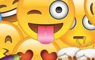 """""""Emoji"""", la palabra del año 2019 según la Fundéu"""