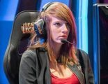Muere Remilia Creveling a los 24 años, la primera gamer trans en hacer historia en 'League of Legends'