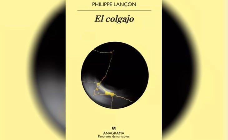 'El colgajo', de Philippe Lançon