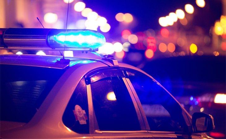 La policía estuvo involucrada en más de 4.000 casos como este entre 2009 y 2012, aunque solo 29 de ellos recibieron condena