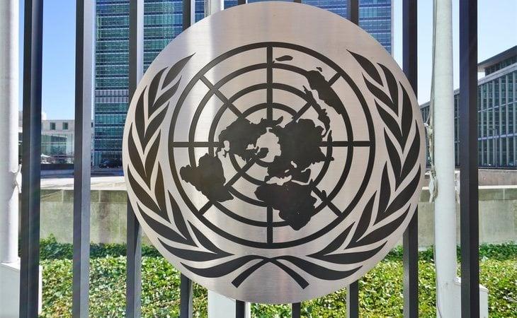 Tras una larga espera, y dos negativas por parte de la Audiencia Nacional y el Tribunal Constitucional, el comité contra la Tortura de la ONU decidió valorar el caso de la víctima