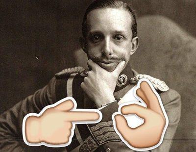 Alfonso XIII: monarca y precursor del cine porno en España