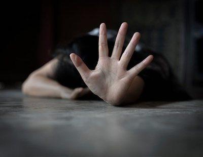 Denuncian una violación en 'Manada' a tres hermanas en Murcia durante una fiesta de Nochevieja