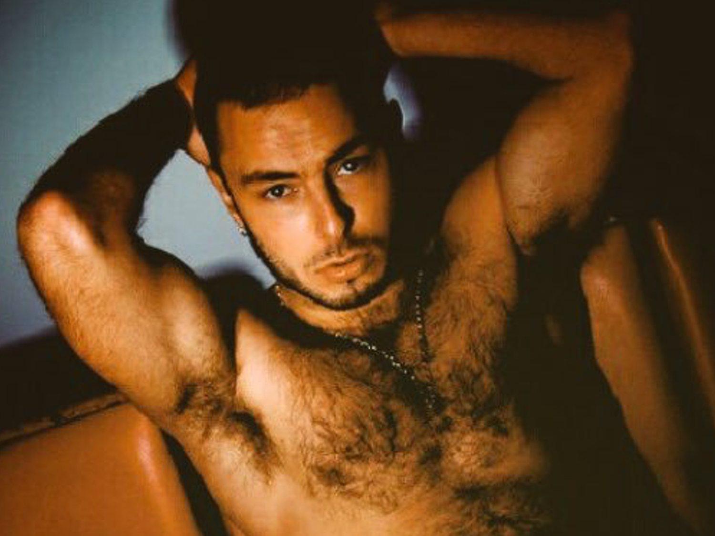 Macanao Torres, el popular actor de porno gay, se suicida con 35 años
