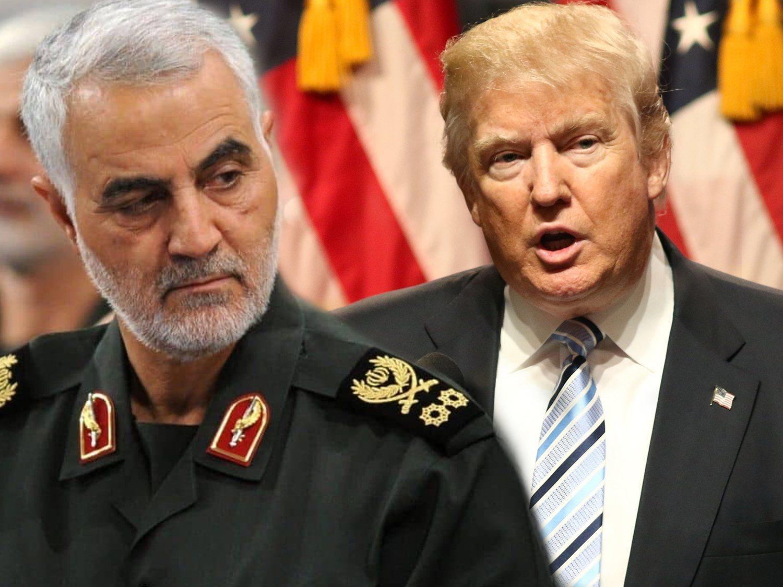 Qué implica la muerte del general iraní Soleimani a manos de EEUU y por qué debe preocuparnos