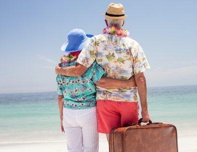 Las mejores zonas de España para disfrutar de la jubilación, según Forbes