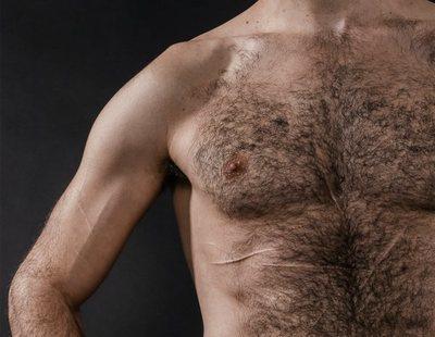 La crisis de la testosterona: los hombres cada vez tienen menos