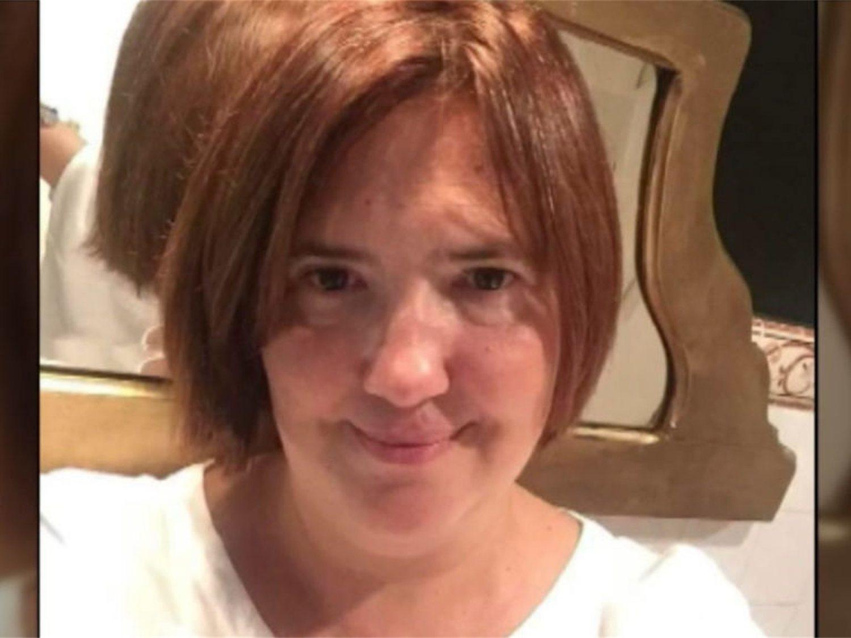 La parricida de Girona que ahogó a su hija en la bañera no se arrepiente del crimen