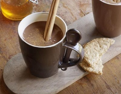 Los 5 mejores chocolates a la taza del mercado, según la OCU