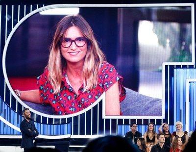 'OT 2020' costará 14 millones de euros a TVE