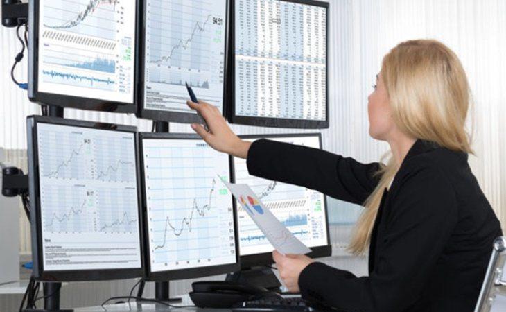 Ingeniero de datos es una de las profesiones que encabeza este informe
