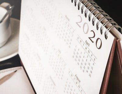 La Policía advierte sobre posibles fraudes: así debes escribir la fecha este 2020