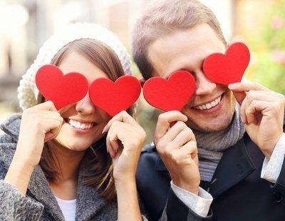 Encuentra pareja el 5 de enero: por qué es el mejor día del año para ligar