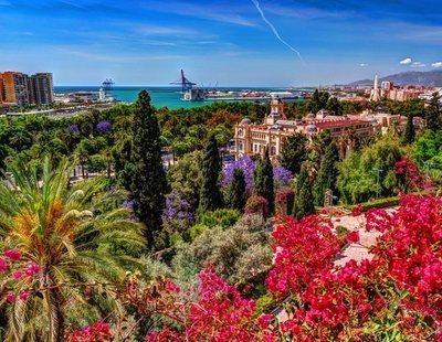 Una región de España se cuela entre los 24 destinos favoritos para Bloomberg