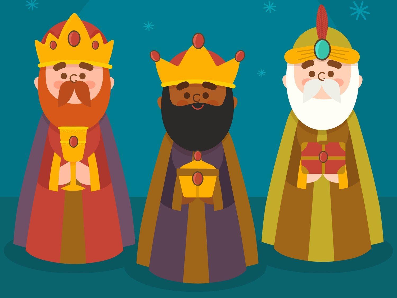 Día de Reyes: ¿Por qué hay tantos países que no celebran esta festividad?
