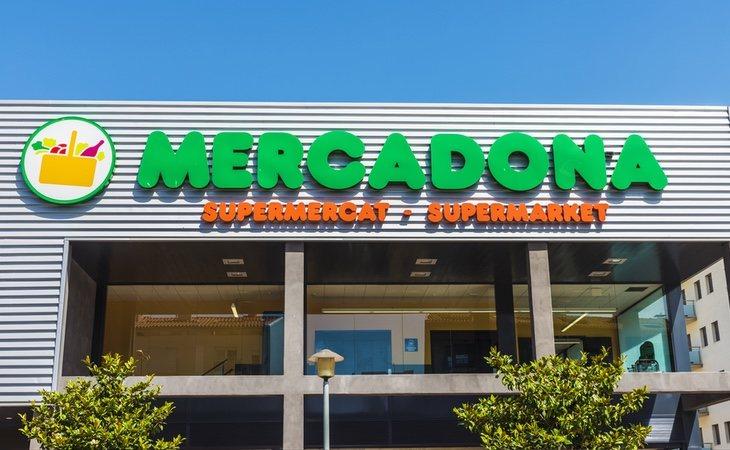 La firma de supermercados ha lanzado una nueva oferta de empleo especialmente destinada a estudiantes
