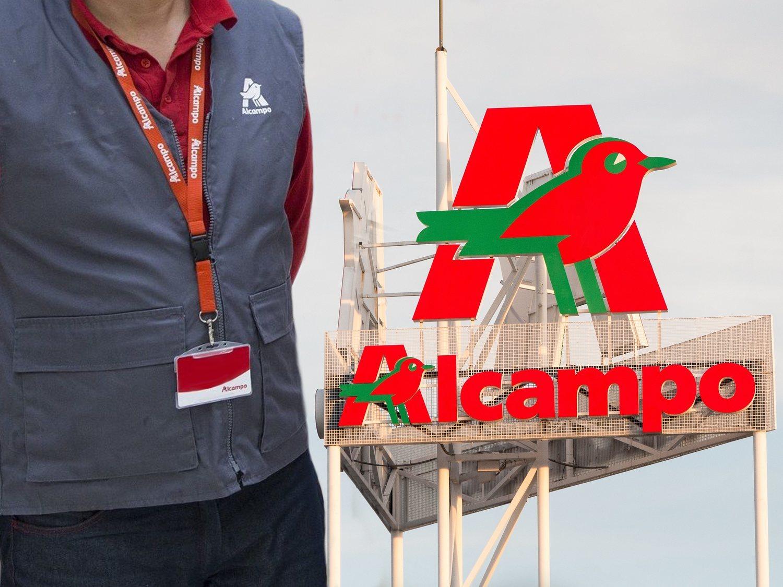Trabajar en Alcampo: así son las condiciones y salarios de sus empleados
