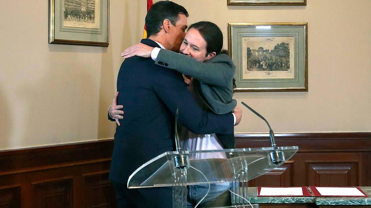 El próximo reto de Pedro Sánchez será la aprobación de los presupuestos, ya que siguen vigentes los de Montoro (2018). Para ello, habrá nueva ...