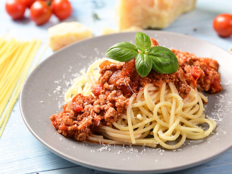 Los 5 errores que cometemos al cocinar pasta que horrorizarían a los italianos