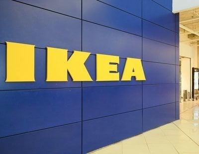 Ikea indemniza con 41 millones de euros a los padres de un niño que murió aplastado por una de sus cómodas