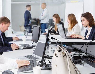 Esta empresa española, la primera del país en implantar la jornada laboral de cuatro días