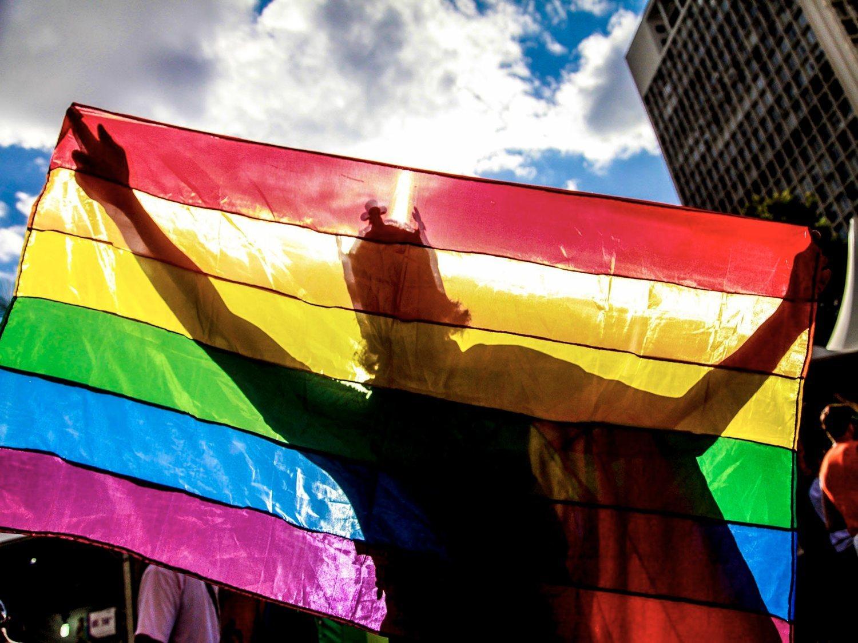 """Una pareja denuncia una agresión homófoba en Torremolinos: """"Maricones, dais asco"""""""