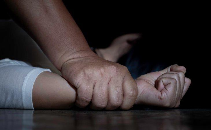 La Policía Nacional ha identificado a seis posibles agresores y una amiga que habría actuado como cómplice