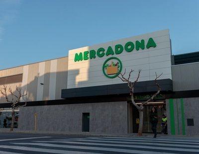 El motivo por el que Mercadona empieza a cerrar tiendas mientras crece su cifra de negocio