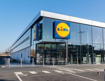 5 productos de Lidl cuyo precio ha ido subiendo sin que te enterases