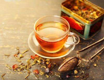 Este es el número de tés que debes tomar cada semana para vivir más años, según un estudio