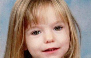 Madeleine McCann viviría en Alemania sin saber lo que le ocurrió, según una experta